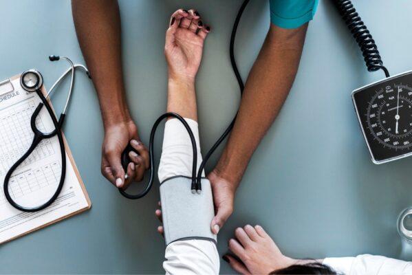 O que é saúde coletiva